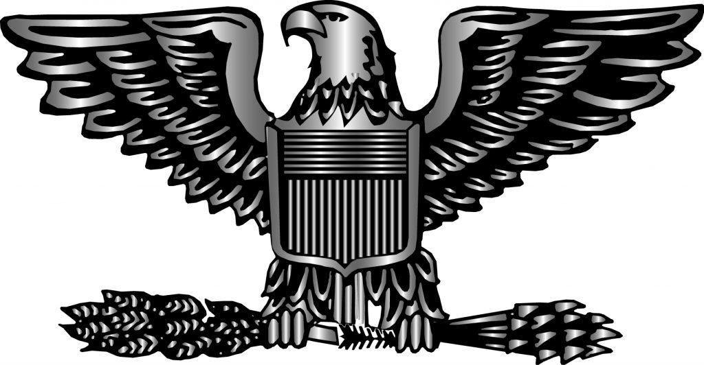 Membership-colonel